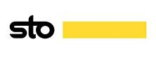 Crendon Logo